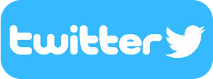 twitter%e3%83%ad%e3%82%b4